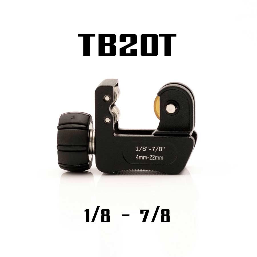 TB20T-3-1