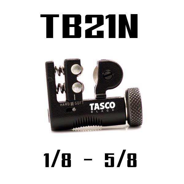TB21N-1-1-600×600