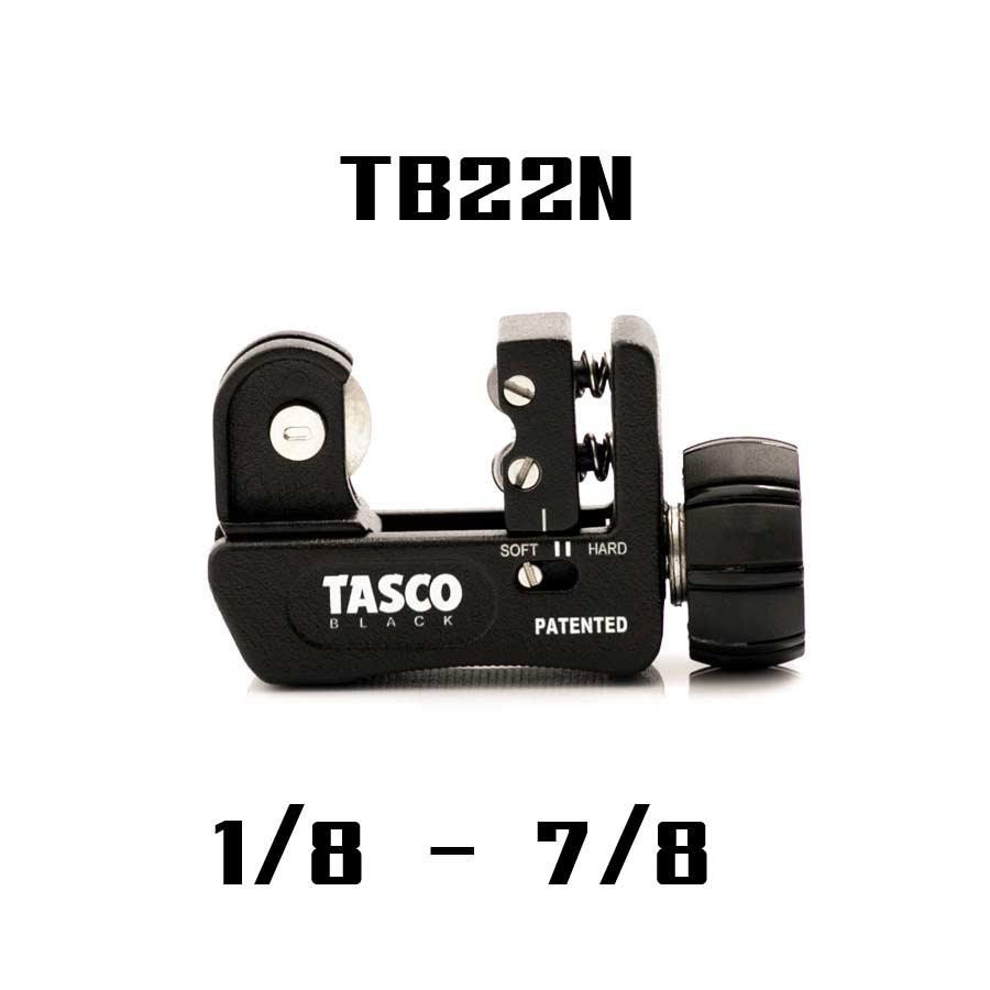 TB22N-1